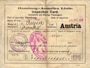 austrianimmigrant-front-500