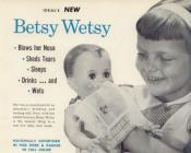 betsy-wetsy