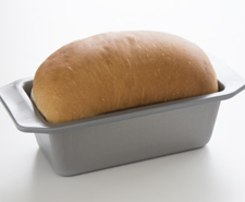 white-bread-bake